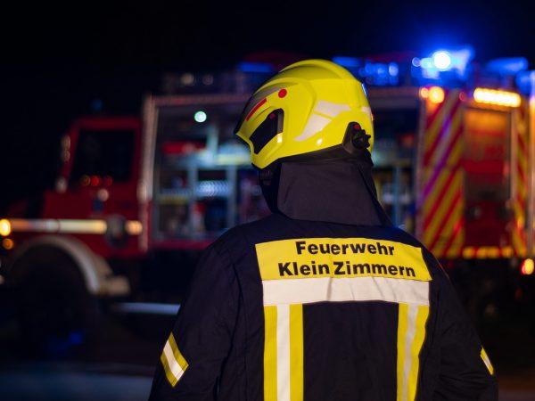 Einsatzabteilung_Feuerwehr_Klein-Zimmern
