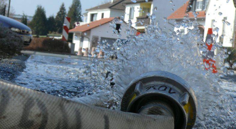 Wasser_Symbolbild_01.jpg